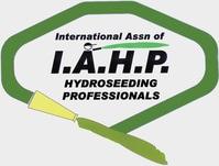 IAHP Member